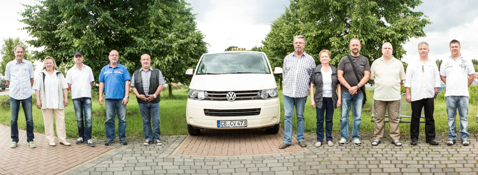 vsc-taxi&mietwagen_cottbus_mitarbeiter