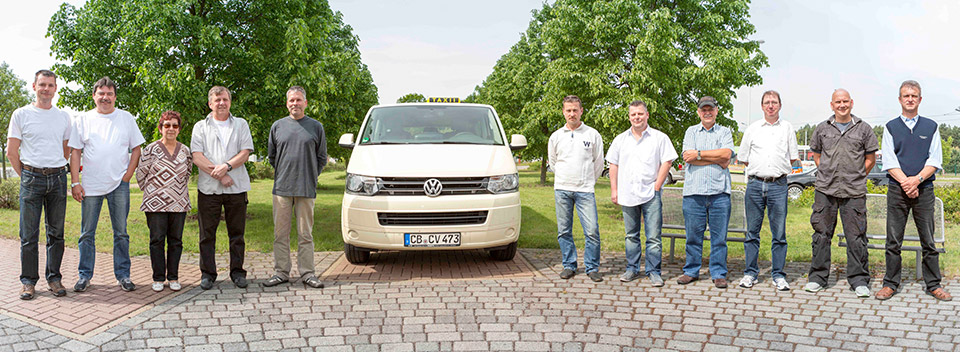 vsc-taxi&mietwagen_cottbus_taxifahrer